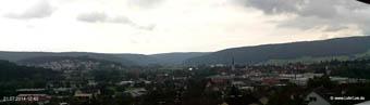 lohr-webcam-21-07-2014-12:40