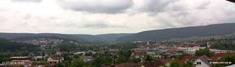 lohr-webcam-21-07-2014-13:20