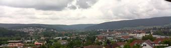 lohr-webcam-21-07-2014-13:30