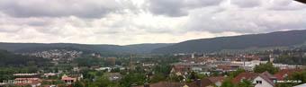 lohr-webcam-21-07-2014-13:40
