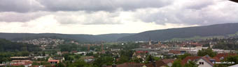 lohr-webcam-21-07-2014-13:50
