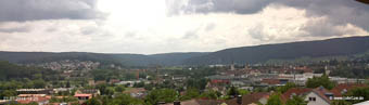 lohr-webcam-21-07-2014-14:20