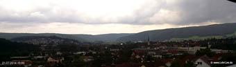 lohr-webcam-21-07-2014-15:00