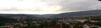 lohr-webcam-21-07-2014-15:30