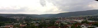 lohr-webcam-21-07-2014-15:40