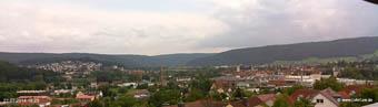 lohr-webcam-21-07-2014-16:20