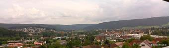 lohr-webcam-21-07-2014-16:30