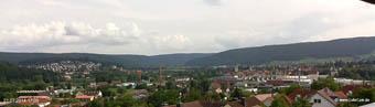lohr-webcam-21-07-2014-17:00