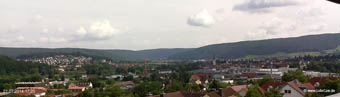 lohr-webcam-21-07-2014-17:20