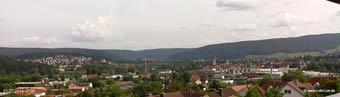 lohr-webcam-21-07-2014-17:30