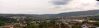 lohr-webcam-21-07-2014-17:50