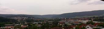 lohr-webcam-21-07-2014-18:50