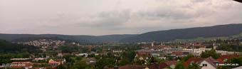 lohr-webcam-21-07-2014-20:00