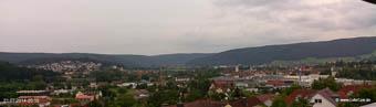 lohr-webcam-21-07-2014-20:10