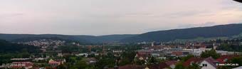 lohr-webcam-21-07-2014-20:40