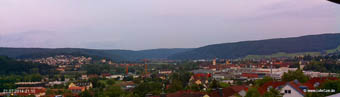 lohr-webcam-21-07-2014-21:10