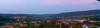lohr-webcam-21-07-2014-21:20