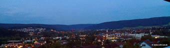 lohr-webcam-21-07-2014-21:40