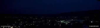 lohr-webcam-21-07-2014-22:00