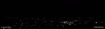 lohr-webcam-21-07-2014-22:50