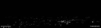 lohr-webcam-22-07-2014-02:40
