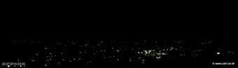 lohr-webcam-22-07-2014-03:40