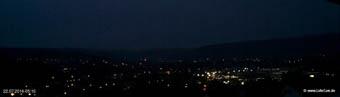 lohr-webcam-22-07-2014-05:10
