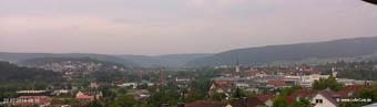 lohr-webcam-22-07-2014-06:10