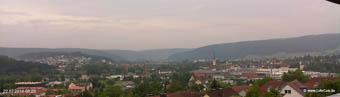 lohr-webcam-22-07-2014-06:20