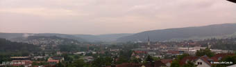 lohr-webcam-22-07-2014-06:30