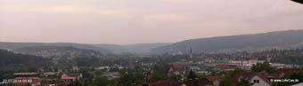 lohr-webcam-22-07-2014-06:40