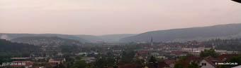lohr-webcam-22-07-2014-06:50