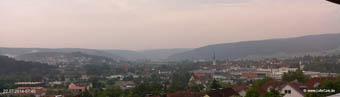 lohr-webcam-22-07-2014-07:40