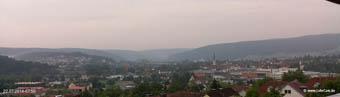 lohr-webcam-22-07-2014-07:50