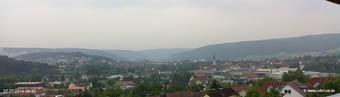 lohr-webcam-22-07-2014-08:40