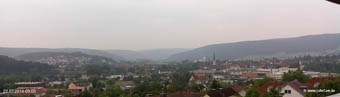 lohr-webcam-22-07-2014-09:00