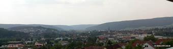 lohr-webcam-22-07-2014-10:50