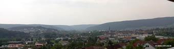 lohr-webcam-22-07-2014-11:00