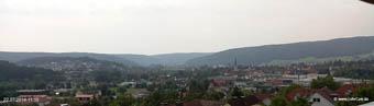 lohr-webcam-22-07-2014-11:10