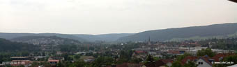 lohr-webcam-22-07-2014-11:20