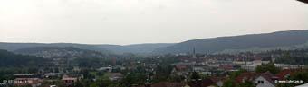 lohr-webcam-22-07-2014-11:30