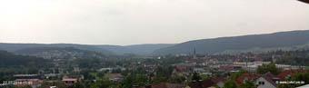 lohr-webcam-22-07-2014-11:40