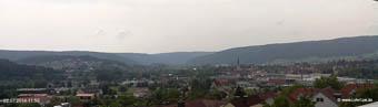 lohr-webcam-22-07-2014-11:50