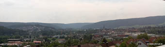 lohr-webcam-22-07-2014-12:30