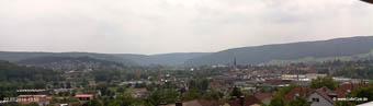 lohr-webcam-22-07-2014-13:50