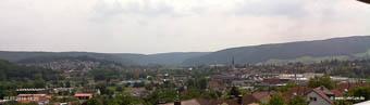 lohr-webcam-22-07-2014-14:20