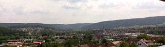 lohr-webcam-22-07-2014-15:40
