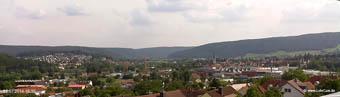 lohr-webcam-22-07-2014-16:30