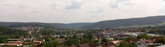 lohr-webcam-22-07-2014-16:40