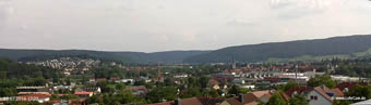lohr-webcam-22-07-2014-17:20